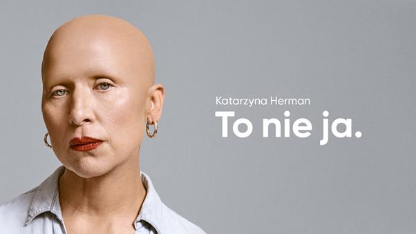 kampanie reklamowe 2020
