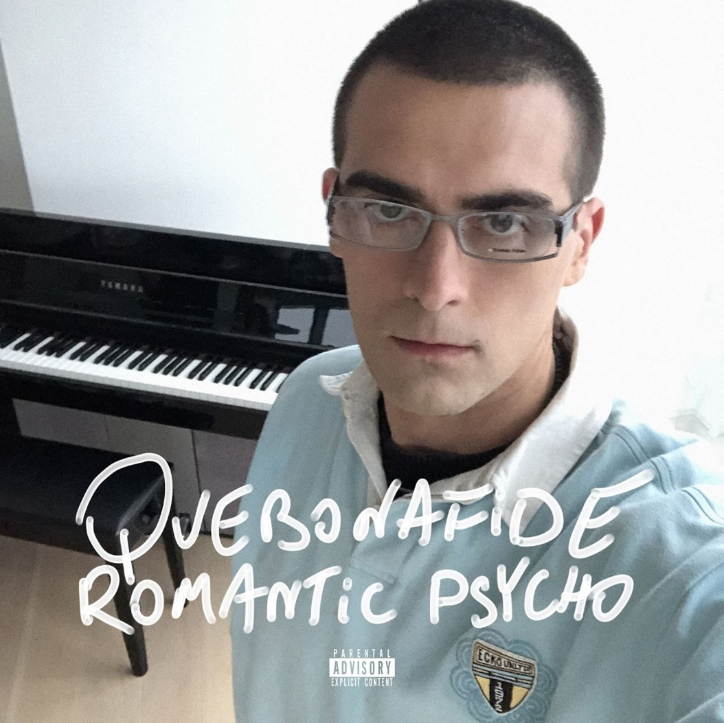 quebonafide romantic psycho