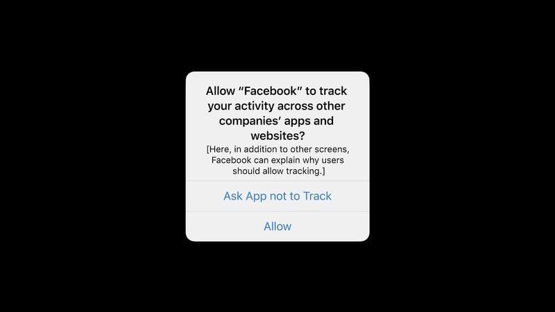 allow facebook